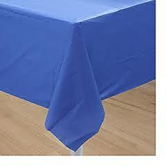 27652 POLYTIS TCOVER COBALT BLUE Johnnies Inc