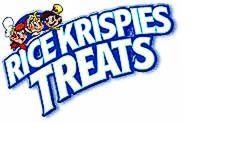 32990 - RICE KRISPIE TREAT-SHEET 5C - Johnnies Inc